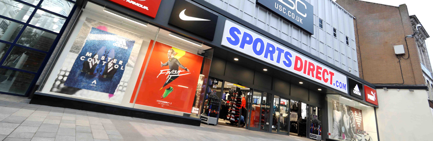 Understanding the role of employees in managing corporate reputation – Sports Direct Case Study [Part 2]